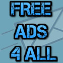 freeadsforall